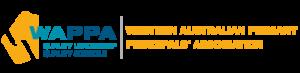 Western Australian Primary Prinicpals' Association logo