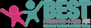 BEST Programs 4 Kids UK Logo