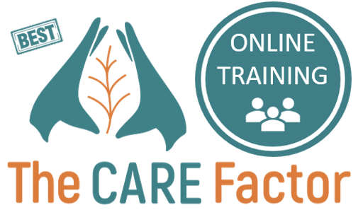Teacher Wellbeing Online Training